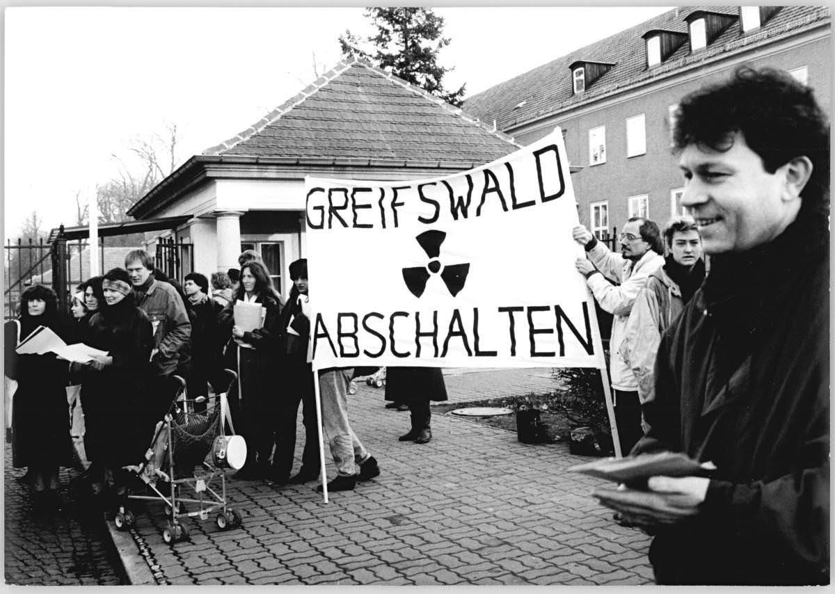 Bundesarchiv, Bild 183-1990-0205-017, Fotograf: Peer Grimm