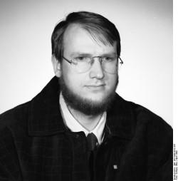 Bundesarchiv, Bild-183-1990-0412-307, Fotograf: Elke Schöps