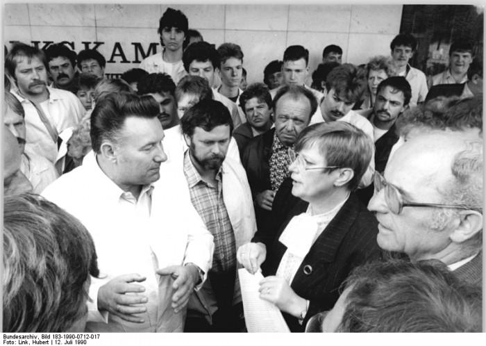Quelle: Bundesarchiv, Bild 183-1990-0712-017, Fotograf: Hubert Link