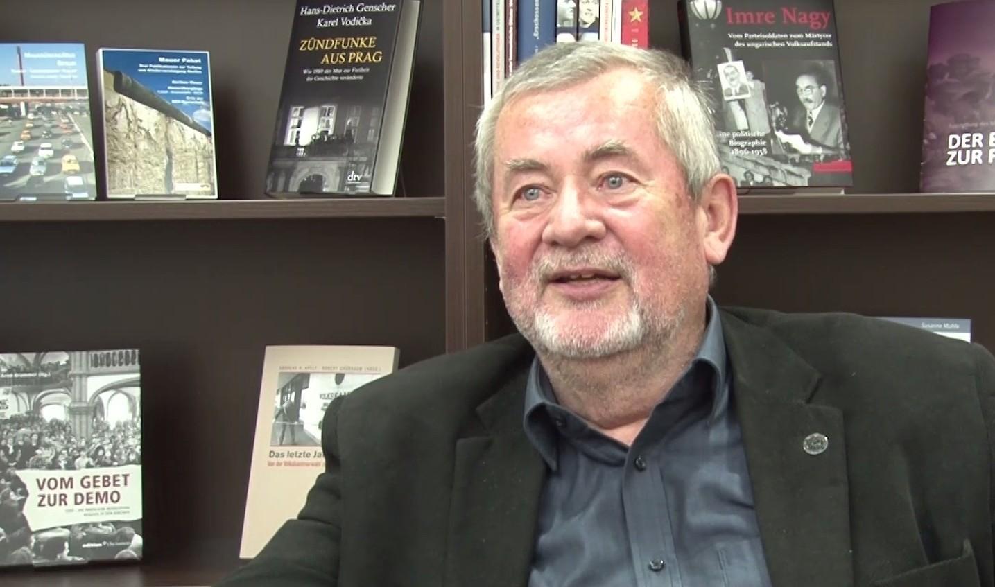 Michael Bräuer