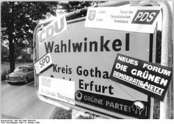 Bundesarchiv, Bild 183-1990-1009-033, Fotograf: Ralf Hirschberger