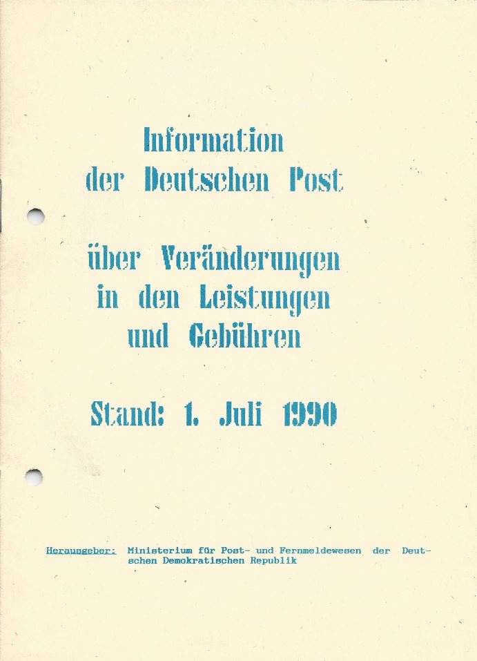 Gebuerenordnung_01-07-1990