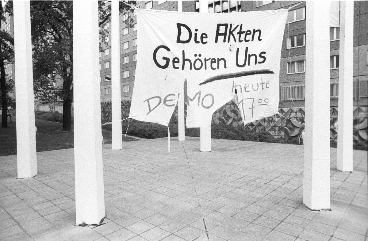 RHG_Fo_AnKae_4298. Quelle: Robert-Havemann-Gesellschaft/Andreas Kämper