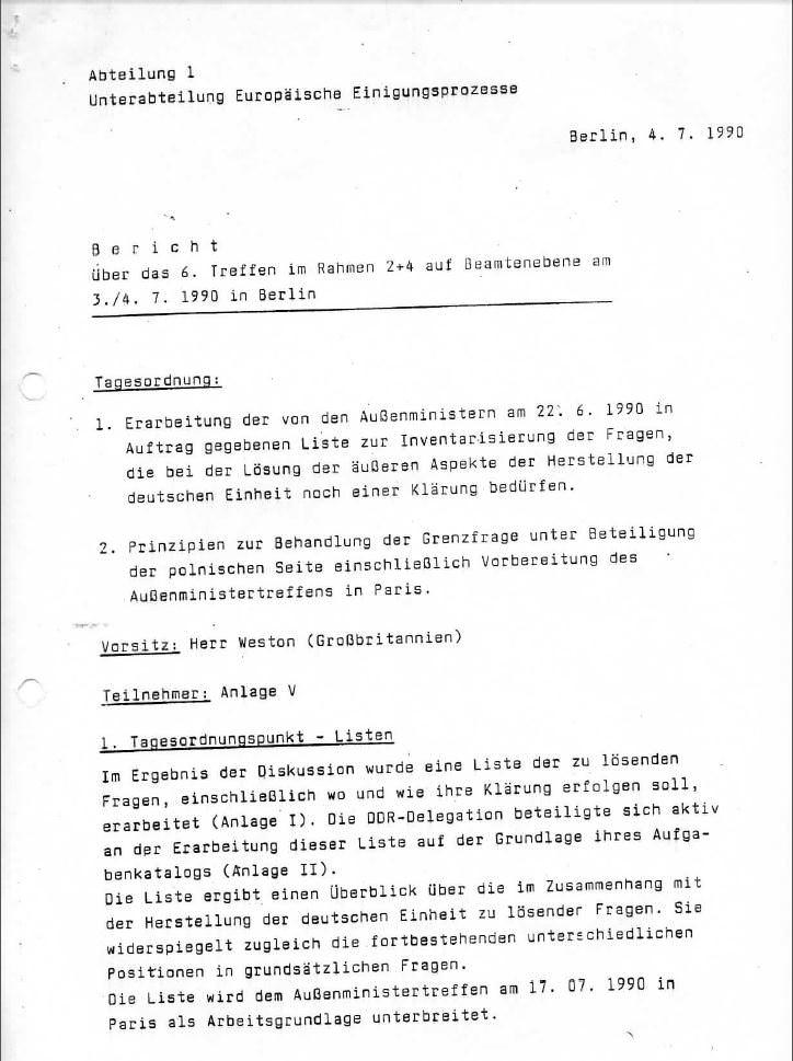 Quelle: Kopie, StAufarb, Depositum Prof. Dr. Ulrich Albrecht, Nr. 16, 7 S.