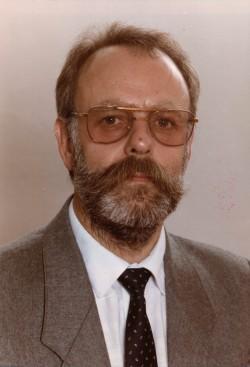 Werner Ablaß