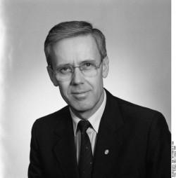 Dieter Prietzel. Quelle: Bundesarchiv, Bild 183-1989-0111-309, Fotograf: Elke Schöps