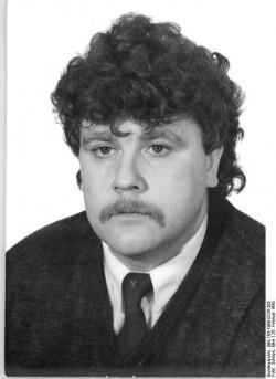Thomas Schmidt. Quelle: Bundesarchiv, Bild 183-1990-0226-305, Fotograf: Elke Schöps