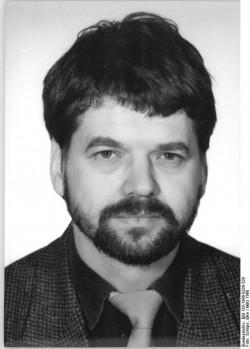Bundesarchiv, Bild 183-1990-0328-329, Fotograf: Elke Schöps
