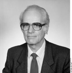 Peter Pollack. Quelle: Bundesarchiv, Bild 183-1990-0412-319, Fotograf: Elke Schöps