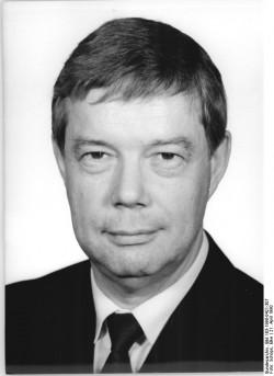 Peter Kauffold, Quelle: Bundesarchiv, Bild 183-1990-0421-307, Fotograf: Elke Schöps