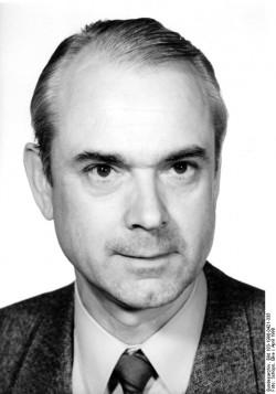 Rainer Jork. Quelle: Bundesarchiv, Bild 183-1990-0421-335, Fotograf: Elke Schöps