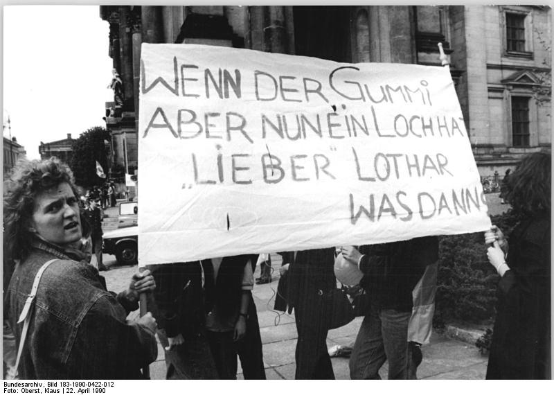 Quelle: Bundesarchiv, Bild 183-1990-0422-012, Fotograf: Klaus Oberst