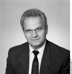 Frank Terpe. Quelle: Bundesarchiv, Bild 183-1990-0607-306, Fotograf: Elke Schöps