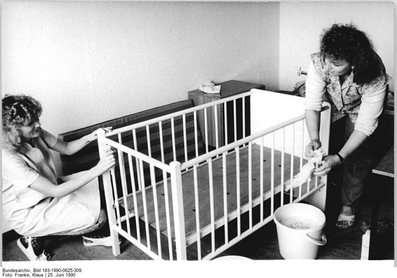 Quelle: Bundesarchiv, Bild 183-1990-0625-309, Fotograf: Klaus Franke