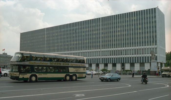 Quelle: Bundesarchiv, Bild 183-1990-0710-434, Fotograf: Hubert Link