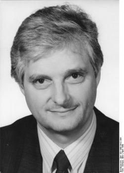 Bundesarchiv, Bild 183-1990-0412-304, Fotograf: Elke Schöps