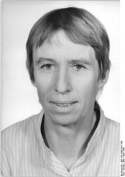 Bundesarchiv, Bild 183-1990-0412-309, Fotograf: Elke Schöps