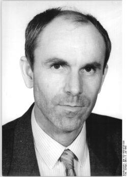 Bundesarchiv, Bild 183-1990-0705-330, Fotograf: Elke Schöps