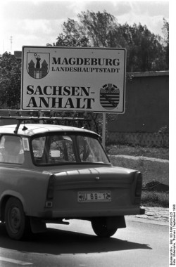 Bundesarchiv, Bild 183-1990-0918-025, Fotograf: Thomas Uhlemann