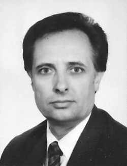 Privatarchiv Hans-Jürgen Niehof