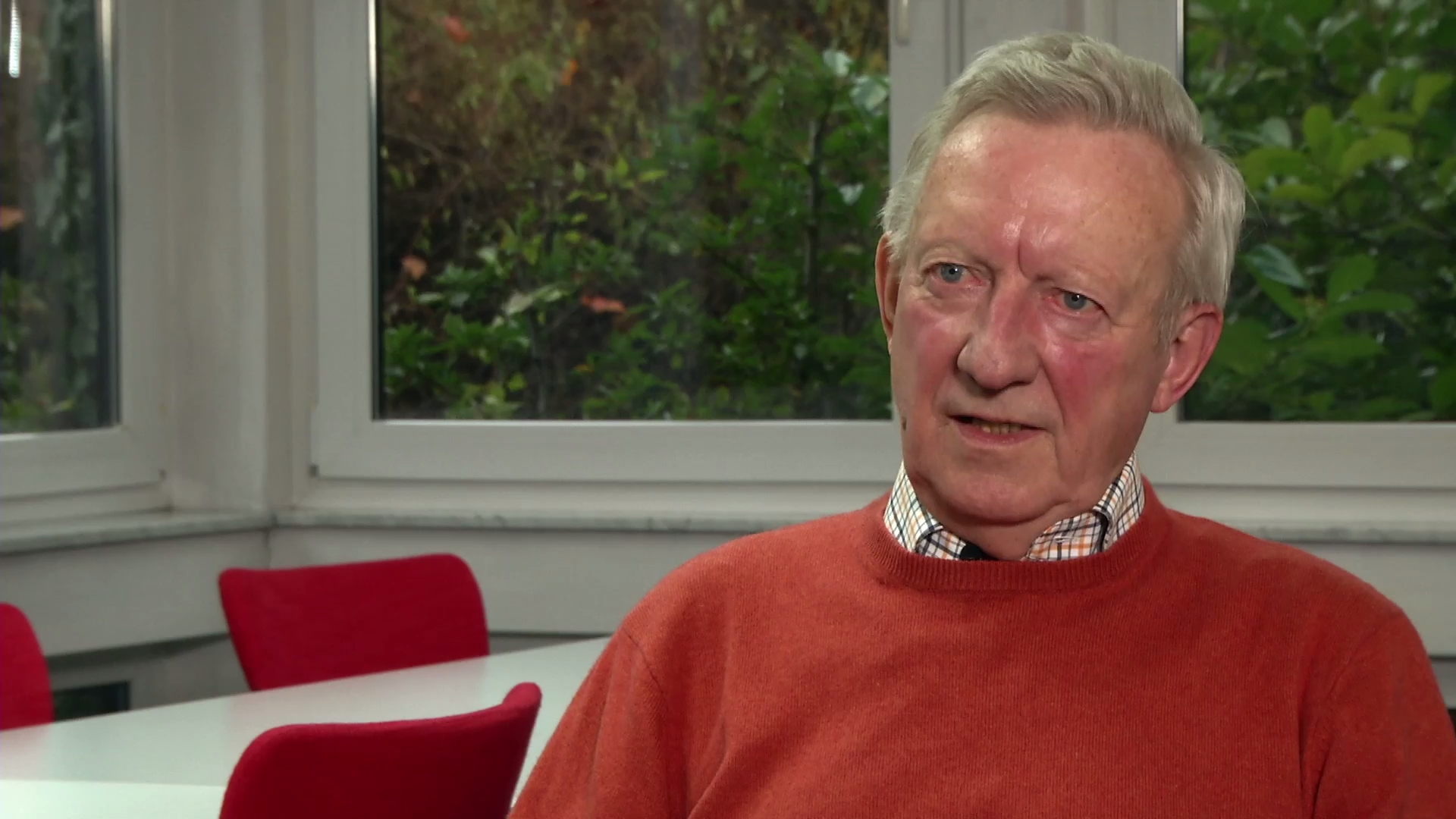Manfred Preiß, 2015