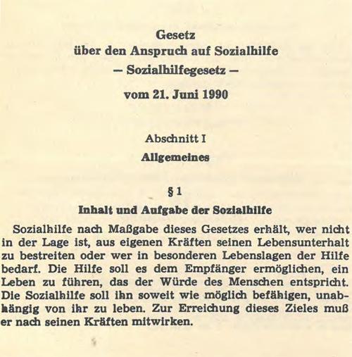 Quelle: Gesetzblatt der DDR 1990, Teil I, Nr. 35