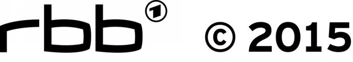 Logo Rundfunk Berlin-Brandenburg